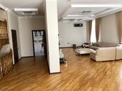 8 otaqlı ev / villa - Badamdar q. - 600 m² (10)