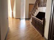 8 otaqlı ev / villa - Badamdar q. - 600 m² (31)