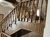 8 otaqlı ev / villa - Badamdar q. - 600 m² (32)