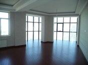 2 otaqlı yeni tikili - Gənclik m. - 77 m² (3)