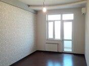 2 otaqlı yeni tikili - Gənclik m. - 77 m² (5)
