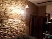 3 otaqlı yeni tikili - Həzi Aslanov m. - 104 m² (6)