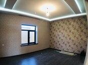 Bağ - Şüvəlan q. - 170 m² (10)