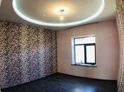 Bağ - Şüvəlan q. - 170 m² (8)
