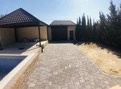 Bağ - Şüvəlan q. - 170 m² (5)