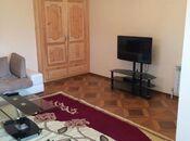 6 otaqlı ev / villa - Xudat - 240 m² (4)
