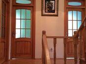 6 otaqlı ev / villa - Xudat - 240 m² (6)