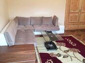 6 otaqlı ev / villa - Xudat - 240 m² (5)