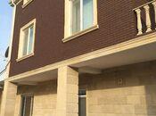 6 otaqlı ev / villa - Xudat - 240 m² (18)