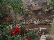 6 otaqlı ev / villa - Xudat - 240 m² (17)