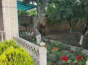 6 otaqlı ev / villa - Xudat - 240 m² (12)