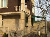 6 otaqlı ev / villa - Xudat - 240 m² (15)
