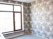4 otaqlı ev / villa - Pirallahı r. - 100 m² (31)