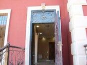 4 otaqlı ev / villa - Pirallahı r. - 100 m² (5)