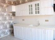 4 otaqlı ev / villa - Pirallahı r. - 100 m² (28)