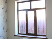 4 otaqlı ev / villa - Pirallahı r. - 100 m² (22)