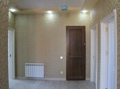 4 otaqlı ev / villa - Pirallahı r. - 100 m² (23)