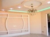 4 otaqlı ev / villa - Pirallahı r. - 100 m² (35)