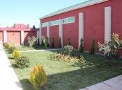4 otaqlı ev / villa - Pirallahı r. - 100 m² (9)