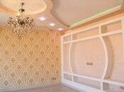 4 otaqlı ev / villa - Pirallahı r. - 100 m² (32)
