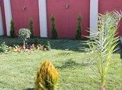 4 otaqlı ev / villa - Pirallahı r. - 100 m² (13)