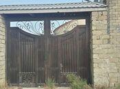 11 otaqlı ev / villa - Pirallahı r. - 450 m² (9)