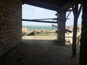 11 otaqlı ev / villa - Pirallahı r. - 450 m² (8)