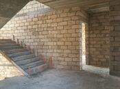 11 otaqlı ev / villa - Pirallahı r. - 450 m² (5)
