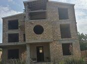 11 otaqlı ev / villa - Pirallahı r. - 450 m² (2)