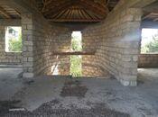 11 otaqlı ev / villa - Pirallahı r. - 450 m² (4)