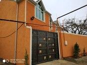 3 otaqlı ev / villa - Maştağa q. - 230 m² (4)