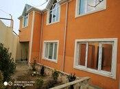 3 otaqlı ev / villa - Maştağa q. - 230 m² (5)