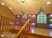 3 otaqlı ev / villa - Maştağa q. - 230 m² (6)