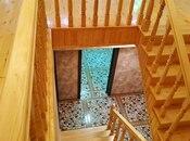 3 otaqlı ev / villa - Maştağa q. - 230 m² (11)