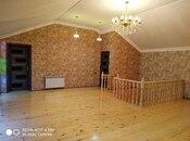 3 otaqlı ev / villa - Maştağa q. - 230 m² (8)