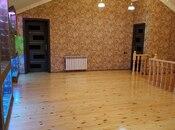 3 otaqlı ev / villa - Maştağa q. - 230 m² (12)