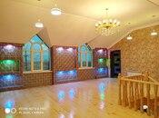 3 otaqlı ev / villa - Maştağa q. - 230 m² (2)