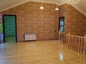 3 otaqlı ev / villa - Maştağa q. - 230 m² (10)