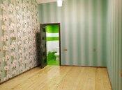 3 otaqlı ev / villa - Maştağa q. - 230 m² (13)