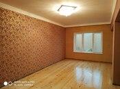 3 otaqlı ev / villa - Maştağa q. - 230 m² (16)