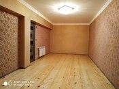 3 otaqlı ev / villa - Maştağa q. - 230 m² (17)