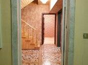 3 otaqlı ev / villa - Maştağa q. - 230 m² (19)
