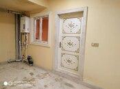 3 otaqlı ev / villa - Maştağa q. - 230 m² (20)