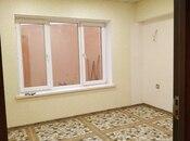 3 otaqlı ev / villa - Maştağa q. - 230 m² (22)