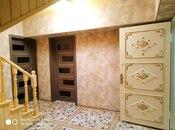 3 otaqlı ev / villa - Maştağa q. - 230 m² (21)