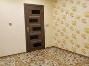 3 otaqlı ev / villa - Maştağa q. - 230 m² (23)