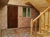 3 otaqlı ev / villa - Maştağa q. - 230 m² (24)