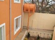 3 otaqlı ev / villa - Maştağa q. - 230 m² (30)