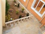 3 otaqlı ev / villa - Maştağa q. - 230 m² (29)