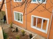 3 otaqlı ev / villa - Maştağa q. - 230 m² (31)